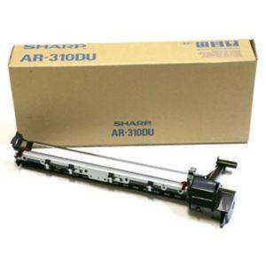 Sharp AR310DU Fényhenger egység (Eredeti)
