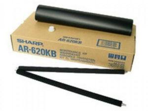 Sharp AR620KB Szerviz kit (Eredeti)