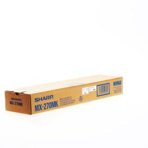 Sharp MX270MK Main charger kit (Eredeti)