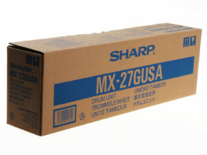 Sharp MX27GUSA Dobegység (Eredeti)