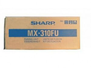 Sharp MX310FU Fixáló egység (Eredeti)