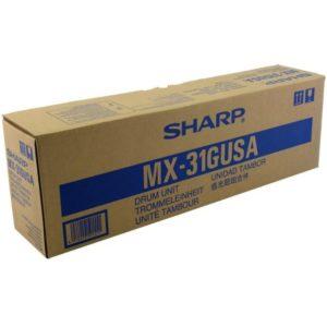 Sharp MX31GUSA Fényhenger egység (Eredeti)