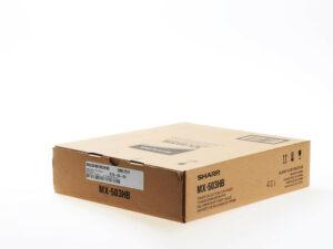 Sharp MX503HB szemetes (Eredeti)