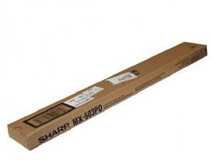 Sharp MX503PD PS roller tisztító (Eredeti)