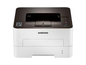 Samsung SLM2835DW Nyomtató SS346A