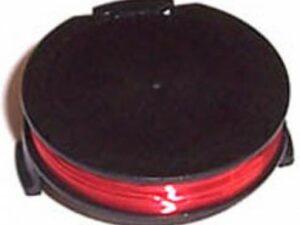 EPSON C1100 Drum CHIP UNIV TN*(For Use)