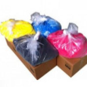 HP UNIV. COLOR Refill Ma. 10Kg.CI*(For Use)