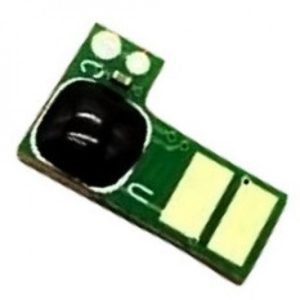 HP M102 Toner CHIP 1,6k./CF217A/ PC*(For Use)
