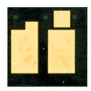 HP M452 CHIP Bk.6,5k./CF410X/ BONTOTT*(For Use)