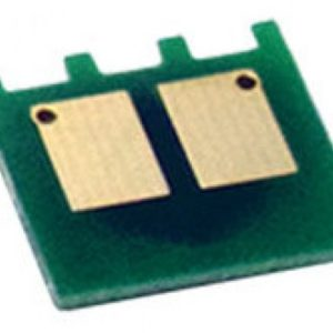 HP P3015 CHIP /CE255X/ 12,5K.ZH*(For Use)