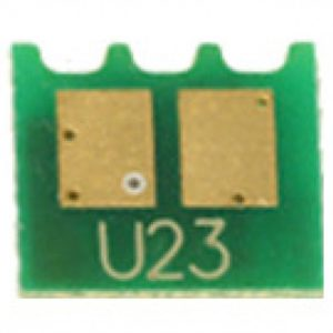 HP UNIV.CHIP U23  SCC* (For use)