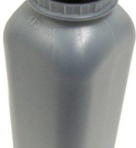 KYOCERA TK1150/1160/1170 Refill 1Kg.JP (For use)