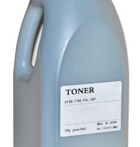 KYOCERA TK130/310/360 Refill 1Kg.JP (For use)