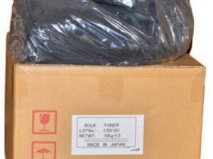 KYOCERA TK130/310 Refill JP 20Kg.(For Use)