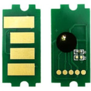 KYOCERA TK3170 Toner CHIP 15,5K. SCC* (For use)