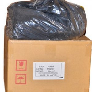 KYOCERA TK3170/3190 REFILL20Kg.JP*ED43 (For Use)
