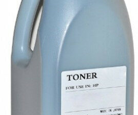 KYOCERA TK3170/3190 REFILL 400g.JP*ED43 (For Use)