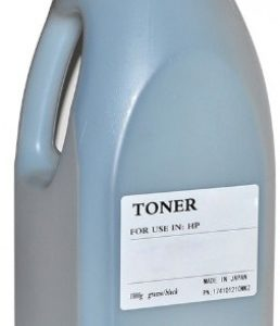 KYOCERA TK475 Refill 500g.KM07 JP*(For Use)
