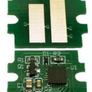 KYOCERA TK6115 Toner CHIP 15k.SCC* (For use)