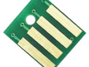LEXMARK MS/MX510/610 Toner CHIP 20k.PC*(For Use)