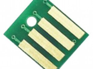 LEXMARK MS/MX517 Toner CHIP 20k.PC*(For Use)