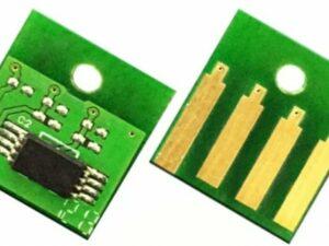 LEXMARK MS/MX310/410 Toner CHIP2,5k.PC*(For Use)