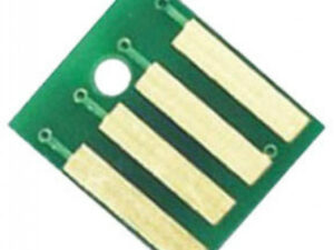 LEXMARK MS/MX810/711 Toner CHIP 25k.PC*(For Use)