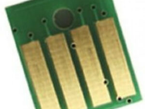 LEXMARK MS310/410/510 drum CHIP 60k.PC*(For Use)