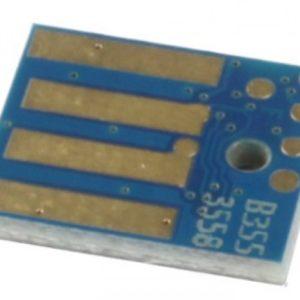 LEXMARK XM1140 Toner CHIP 10k. SCC (For use)