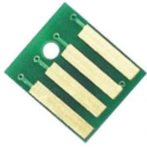 MINOLTA B4000P CHIP 20k.TNP35/38 PC*(For Use)