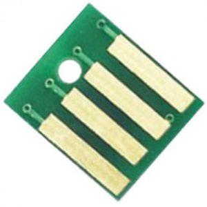 MINOLTA B4020 CHIP 20k. TNP40 CI* (For use)