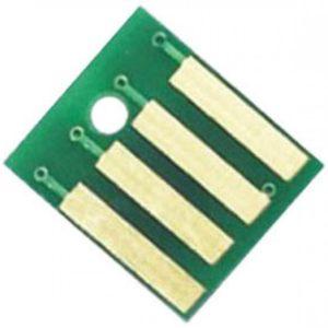 MINOLTA B4000P CHIP 20k.TNP35/38 CI* (For use)