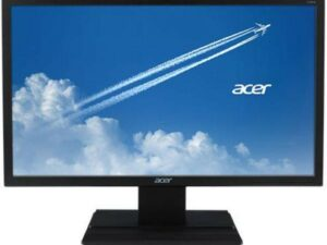 ACER V246HLbid 24 Monitor