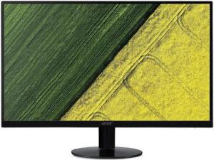 ACER SA270Abi 27 monitor