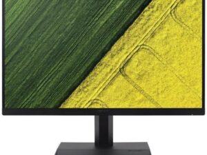ACER ET221Qbi IPS LED monitor