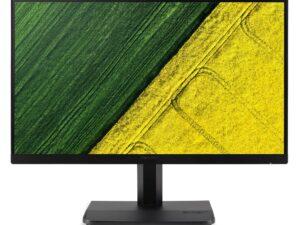ACER ET221Qbd 21,5 IPS LED monitor