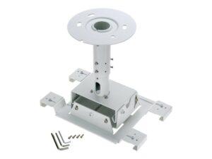Epson ELPMB26 projektor fali konzol fedéltartó
