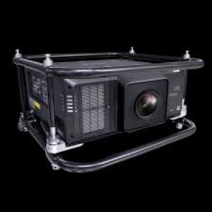 Epson ELPMB52 projektor védőkeret