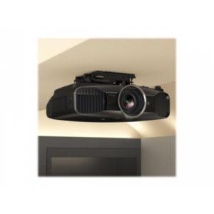 Epson ELPMB30 projektor fali konzol Low profile