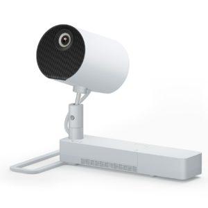 Epson ELPMB55W projektor padló állvány
