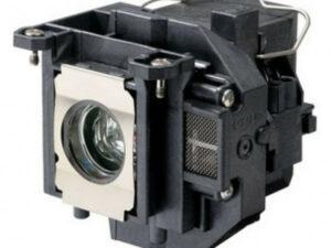 Epson projektor lámpa ELPLP57 (For Use)