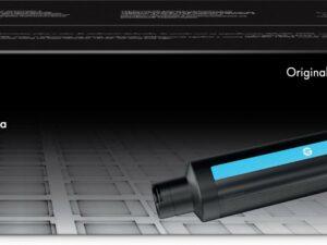 HP W1103AD Neverstop Toner Reload Kit 2Pack