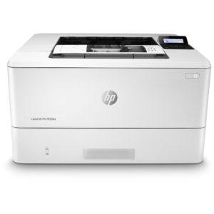 HP LJ Pro M304a nyomtató