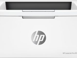 HP LJ M15a Nyomtató