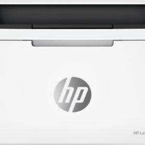 HP LJ M15w Nyomtató