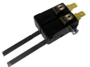 CA WC4-5242 Switch IR2525