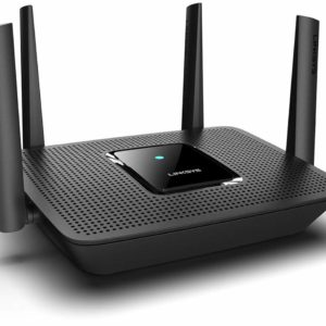 LINKSYS Router MR8300EU