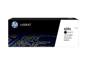 HP W2011X Toner Cyan 29k No.659X (Eredeti)