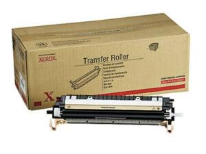 Xerox Phaser7800 Transfer roller (Eredeti)