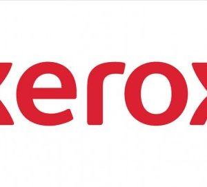 Xerox Phaser 3330 Transfer Roller (Eredeti)